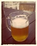 Beer Samets