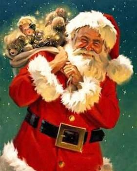 santa_bring_presents